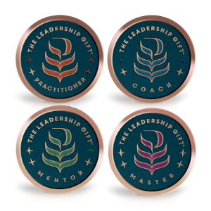 Mastery Accreditation Badges